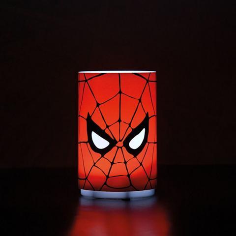 PALADONE Fanų atributika »Marvel Comics Spiderm...
