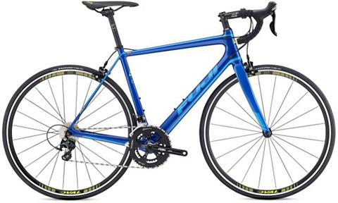 FUJI Bikes lenktyninis dviratis »SL 3.3 201...