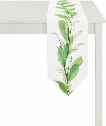 APELT Tischband »5303 SPRINGTIME« (1-tlg)