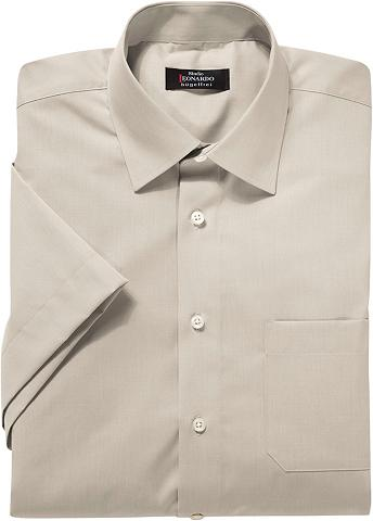 JUPITER Marškiniai in subtilus Dessinierung