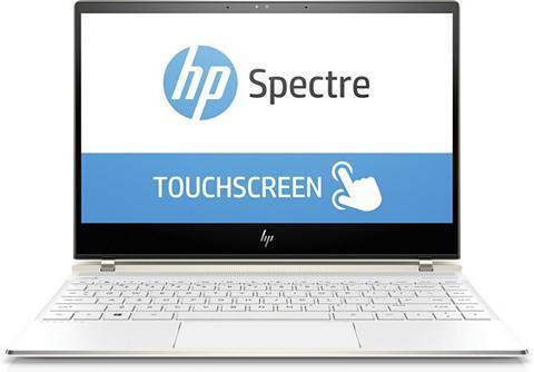 HP Spectre 13-af033ng Nešiojamas kompiute...