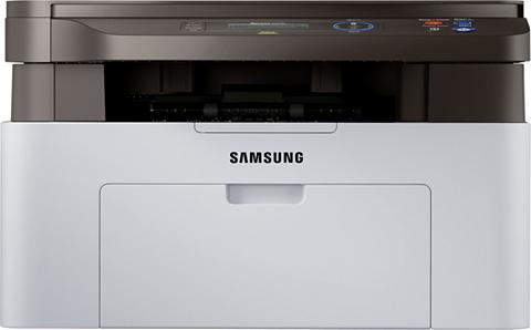 SAMSUNG Xpress M2070 »Monolaser-Multifunktions...