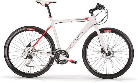 MBM Sportinis dviratis »Skin« 27 Gang Shim...
