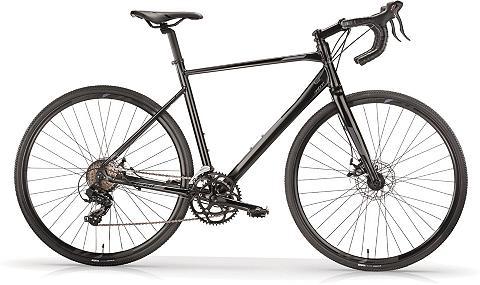 MBM Cyclocross-Rad »Starlight« 14 Gang Shi...