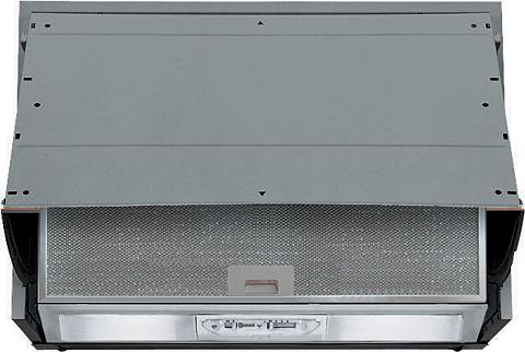 BAUKNECHT Įmontuojamas gartraukis DE 5360 SG