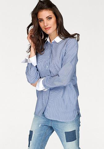 ANISTON Marškiniai