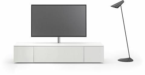 SPECTRAL TV staliukas »Select« patogi su TV-Hal...