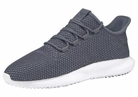 ADIDAS ORIGINALS Sportbačiai »Tubular Shadow CK«