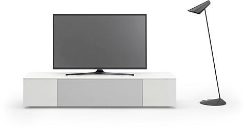 SPECTRAL Audio-Board »Select« patogi su TV-Halt...
