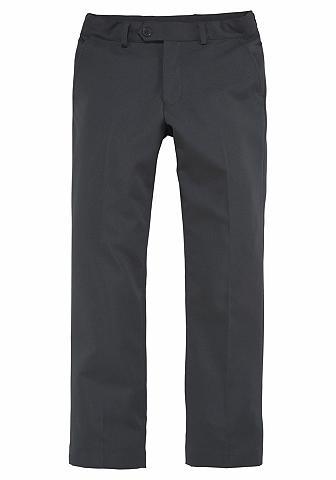 ARIZONA Kostiuminės kelnės