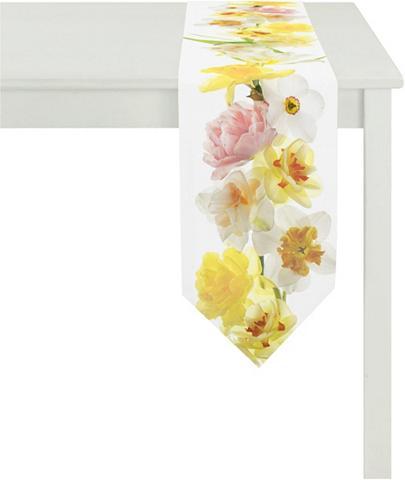 APELT Tischband »5307 SPRINGTIME« (1-tlg)