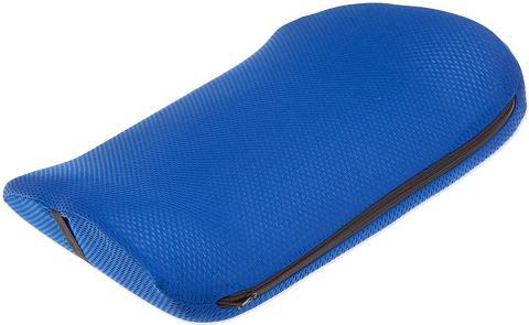 WENDRE Dekoratyvinės pagalvėlės »Rückenkissen...