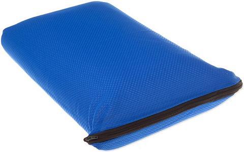 WENDRE Kelioninė pagalvėlė kelioninė pagalvė ...