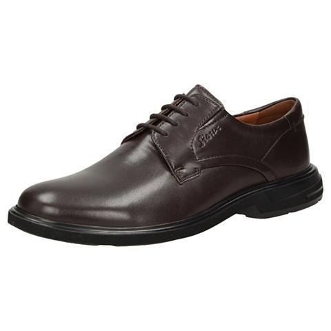 SIOUX Suvarstomi batai »Punjo-181-XL«