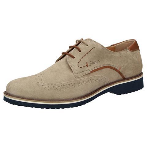 SIOUX Suvarstomi batai »Endrej«