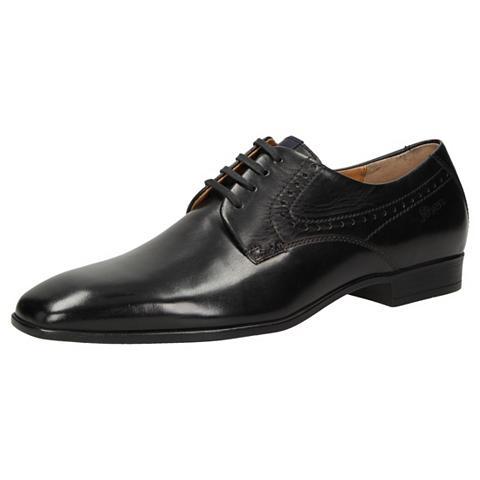 SIOUX Suvarstomi batai »Arano«