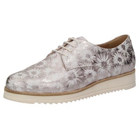 SIOUX Suvarstomi batai »Vedika«