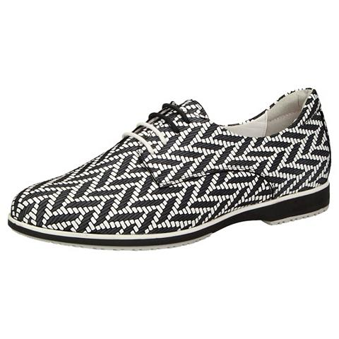 SIOUX Suvarstomi batai »Darina«