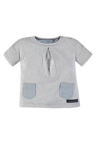 BELLYBUTTON Marškinėliai