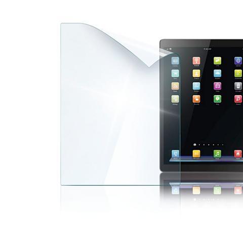 Hama Displayschutzfolie dėl Tablets iki 101...