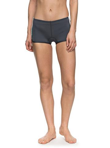 ROXY Neopren-Surfshorts »1mm Syncro Series«...