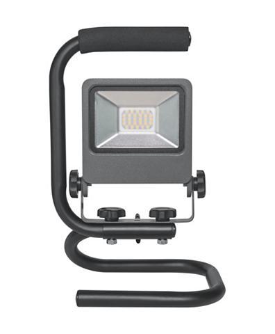 OSRAM Tragbares LED-Arbeitslicht Baustellenl...