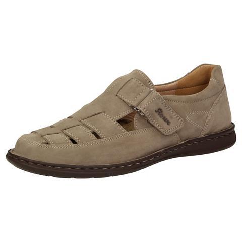 SIOUX Sandalai »Elcino«