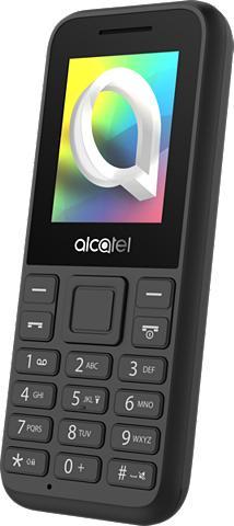 ALCATEL Mobilusis telefonas »1066D Dual«