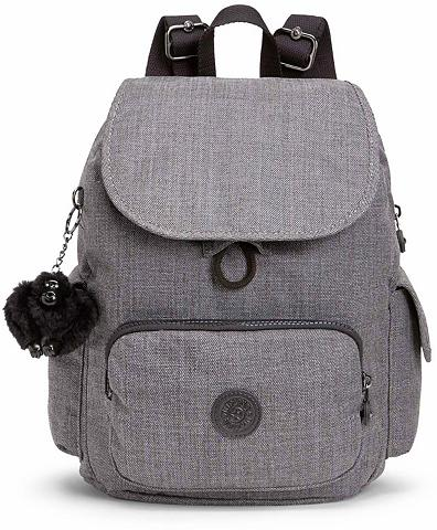 KIPLING Kuprinė »City Pack S«
