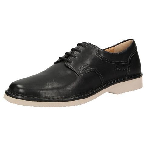 SIOUX Suvarstomi batai »Herlof-702-XL«