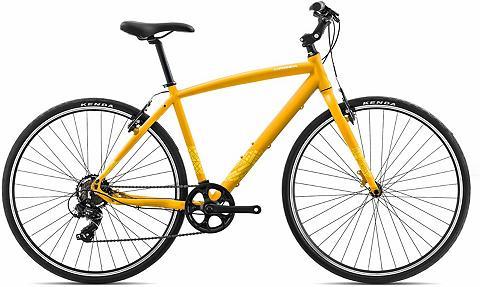 ORBEA Sportinis dviratis »Carpe 50« 7 Gang S...