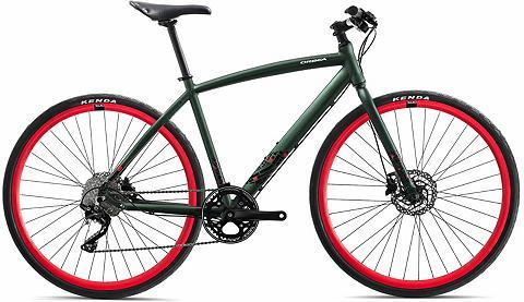 ORBEA Sportinis dviratis »Carpe 10« 10 Gang ...