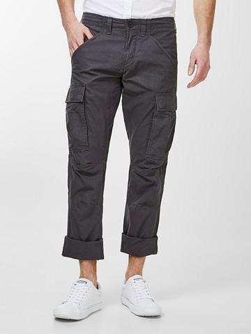 PRODUKT Subtilus kišeninės kelnės