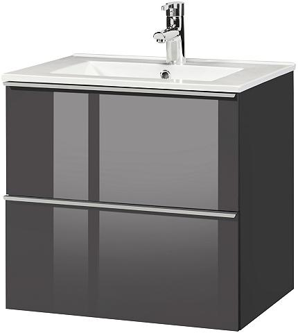 CYGNUS BATH Spintelė »HOLA 600« plotis 60 cm