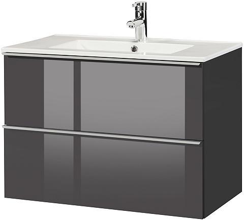 CYGNUS BATH Spintelė »HOLA 800« plotis 80 cm