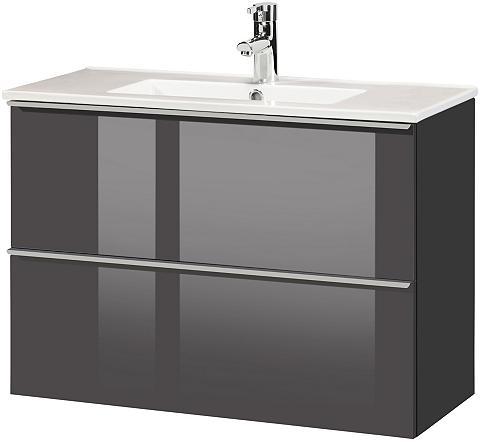 CYGNUS BATH Spintelė »Malaga 800« SlimeLine plotis...