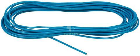 RAMSES Fahrzeugleitung Blau 15 mm² 100 Meter