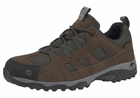 JACK WOLFSKIN Lauko batai »Vojo Hike Texapore Men«