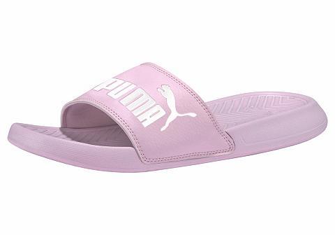 PUMA Maudymosi sandalai »Popcat«