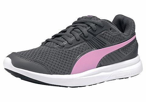 PUMA Sportiniai batai »Escaper Pro«