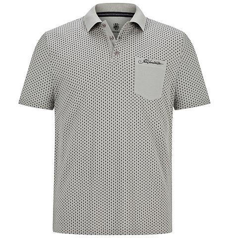 JAN VANDERSTORM Polo marškinėliai »GERRIT«