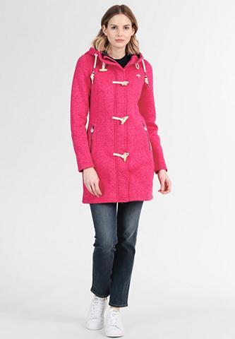 SCHMUDDELWEDDA Moterims paltas