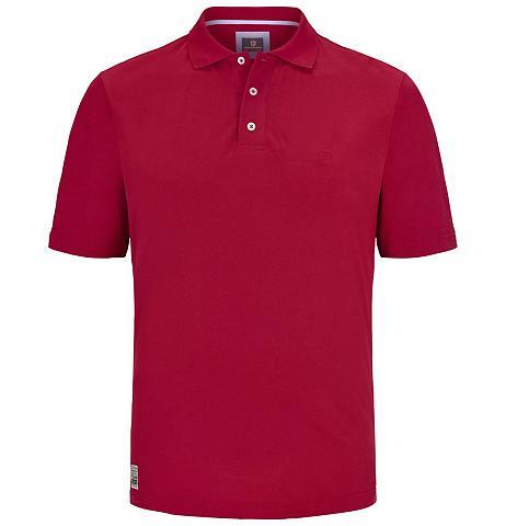 JAN VANDERSTORM Polo marškinėliai »SINDOLF«