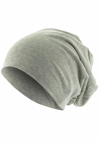 MSTRDS MUNICH MSTRDS kepurė