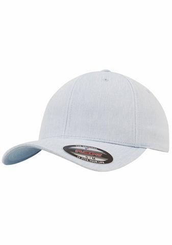 FLEXFIT Baseball Kepurė su snapeliu