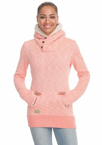 RAGWEAR Sportinio stiliaus megztinis »Cara Org...