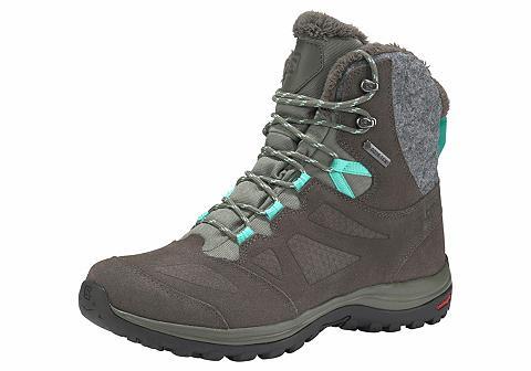 SALOMON Žieminiai batai »ELLIPSE WINTER Gore-T...