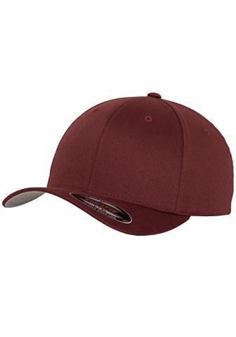 Flexfit Flex Kepurė su snapeliu Basecap Wooly ...