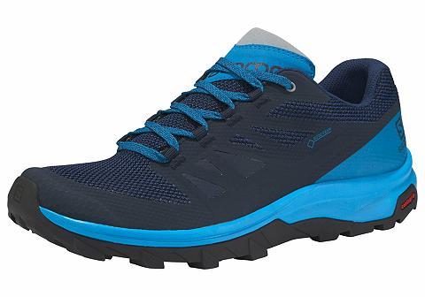 SALOMON Lauko batai »OUTline Gore-Tex®«