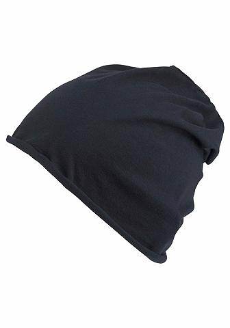 J. JAYZ J.Jayz kepurė